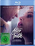 After Truth [Blu-ray]