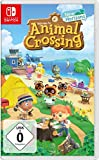 Animal Crossing: New Horizons [Nintendo Switch]