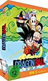 Dragonball - TV-Serie - Vol.3 - [DVD]