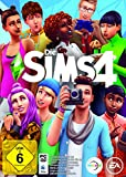 Die Sims 4 - Standard Edition - [PC]