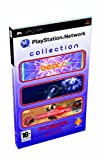 PlayStation Network Collection Power Pack (Beats/Flow/Syphon Filter Combat Ops) [UK Import]