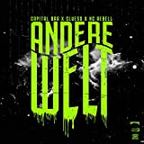 Andere Welt [Explicit]