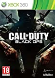 Call of Duty: Black Ops [Xbox 360]